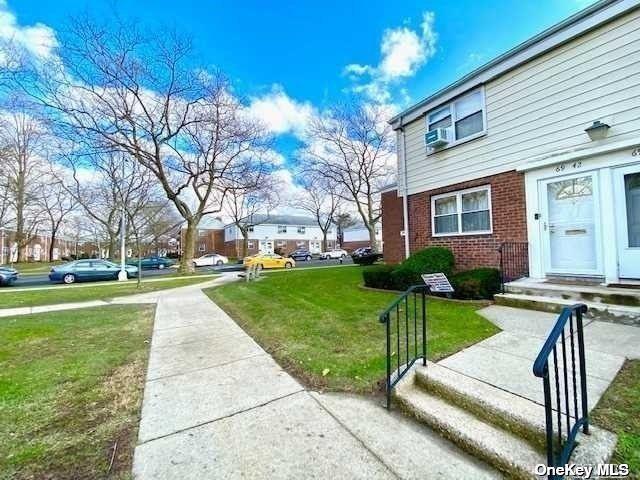 69-42 218 Street, Bayside, NY 11364 - MLS#: 3317433
