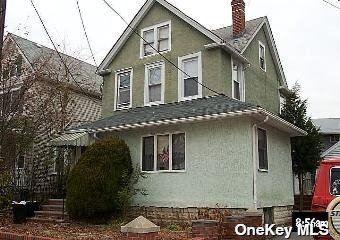 81 Winter Street, Lynbrook, NY 11563 - MLS#: 3347433