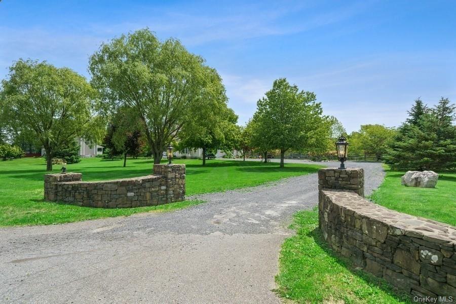 Photo of 128 E Searsville Road, Montgomery, NY 12549 (MLS # H6039433)