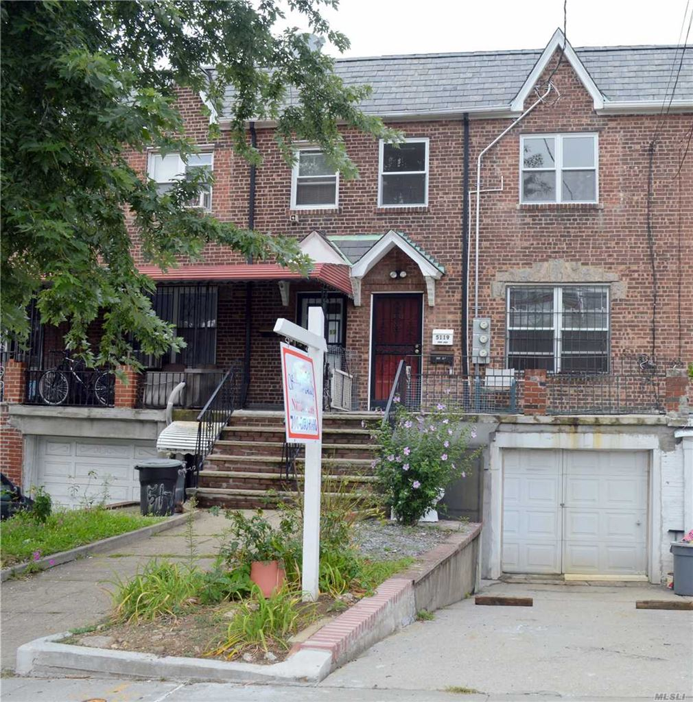 51-19 69th Street, Maspeth, NY 11377 - MLS#: 3156434