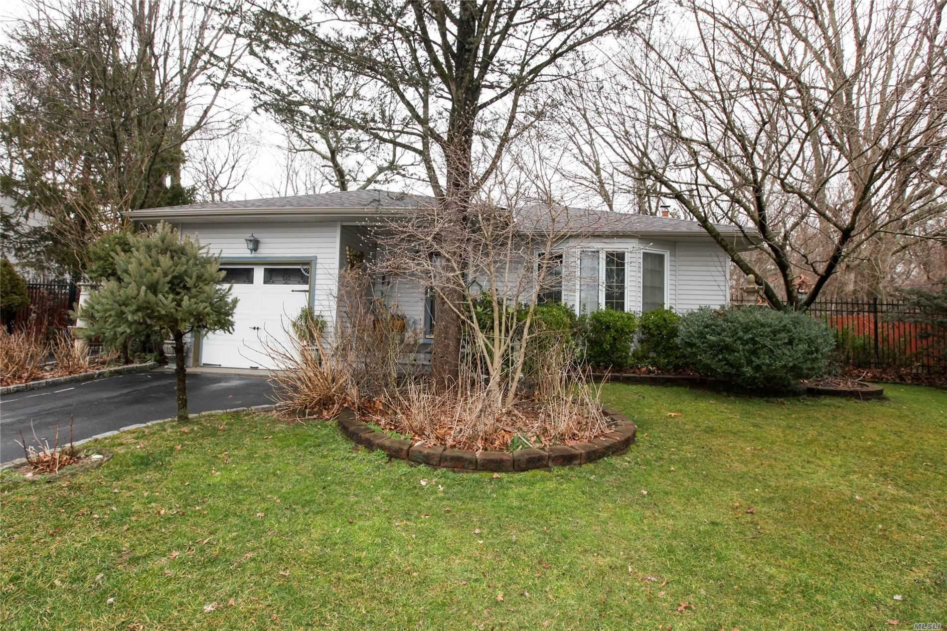 49 Imperial Drive, Selden, NY 11784 - MLS#: 3203434