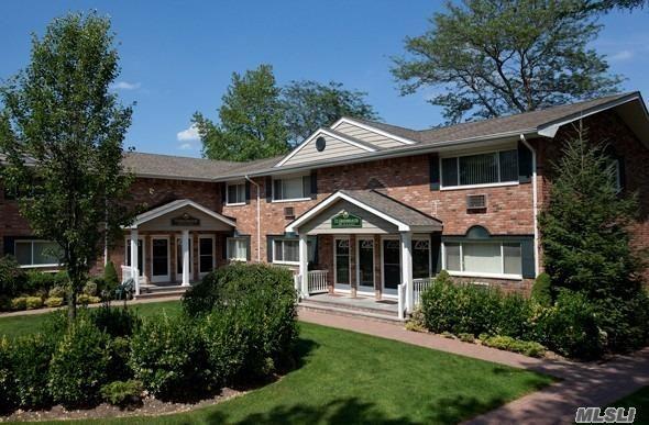 90 Middleton Road #GO13, Bohemia, NY 11716 - MLS#: 3260434