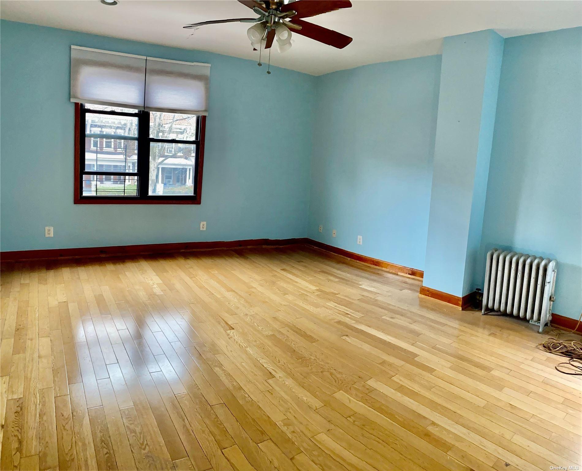 312 E 7th Street #2, Windsor Terrace, NY 11218 - MLS#: 3302434