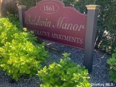 1861 Grand Avenue #C12, Baldwin, NY 11510 - MLS#: 3313434