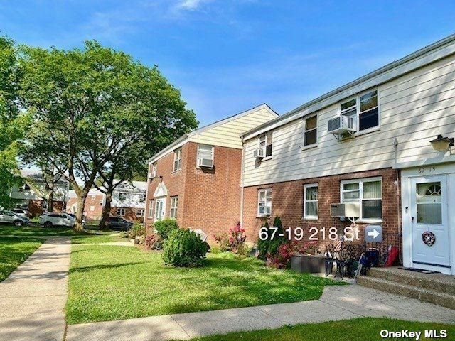 67-19 218 Street #1, Bayside, NY 11364 - MLS#: 3317434