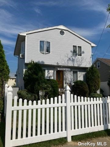 100 Hale Place, Bellmore, NY 11710 - MLS#: 3331434