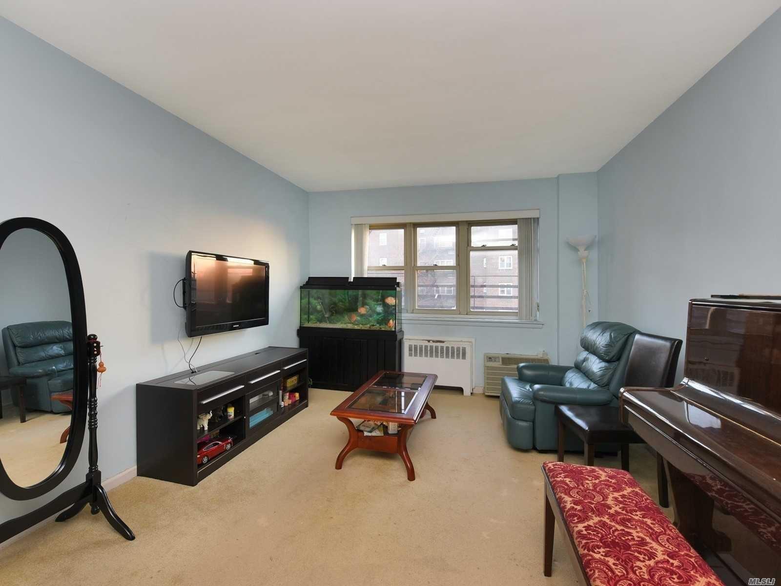 144-60 Gravett Road #4B, Flushing, NY 11367 - MLS#: 3190435