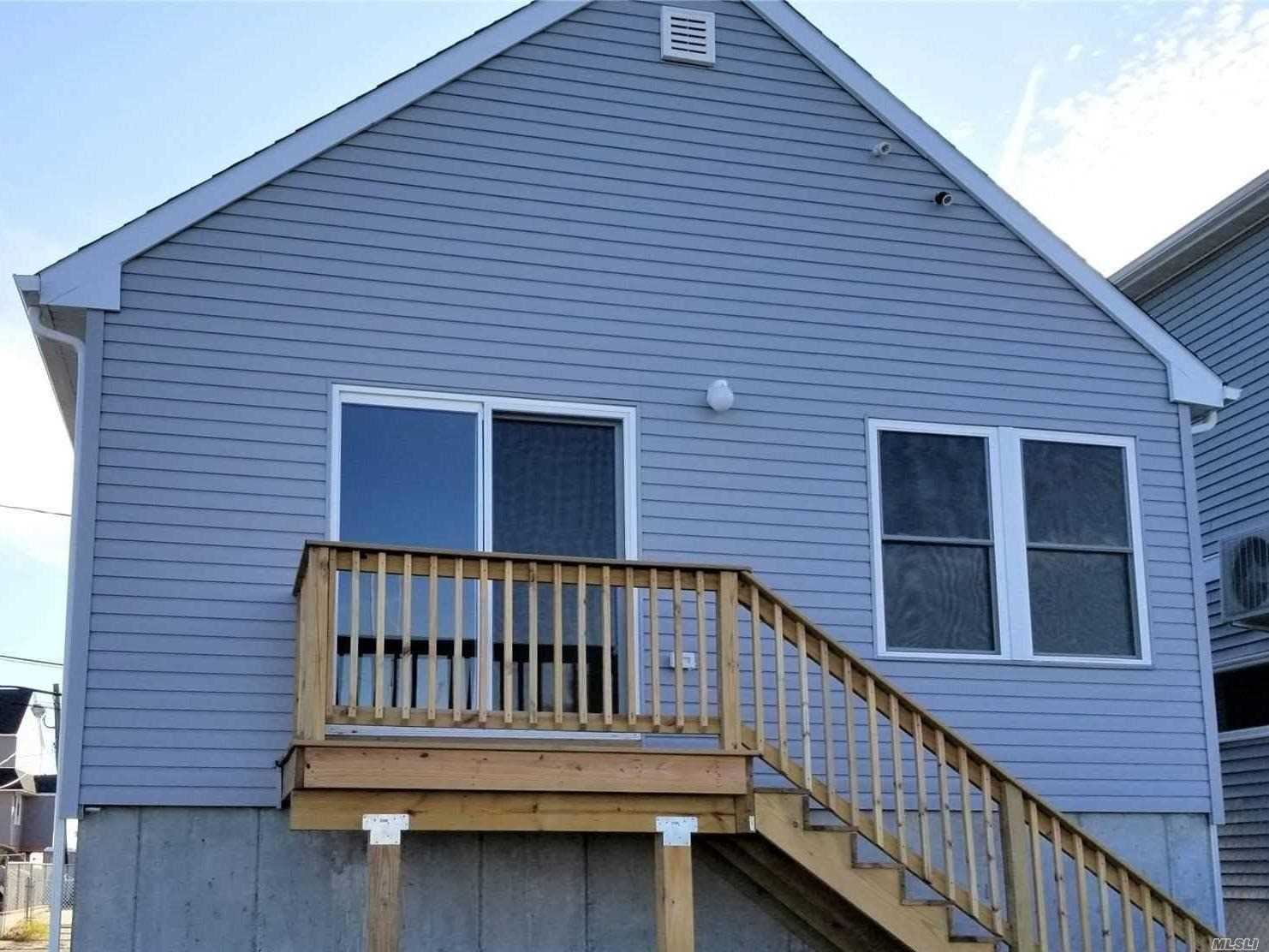 12 S James St, East Rockaway, NY 11518 - MLS#: 3219435