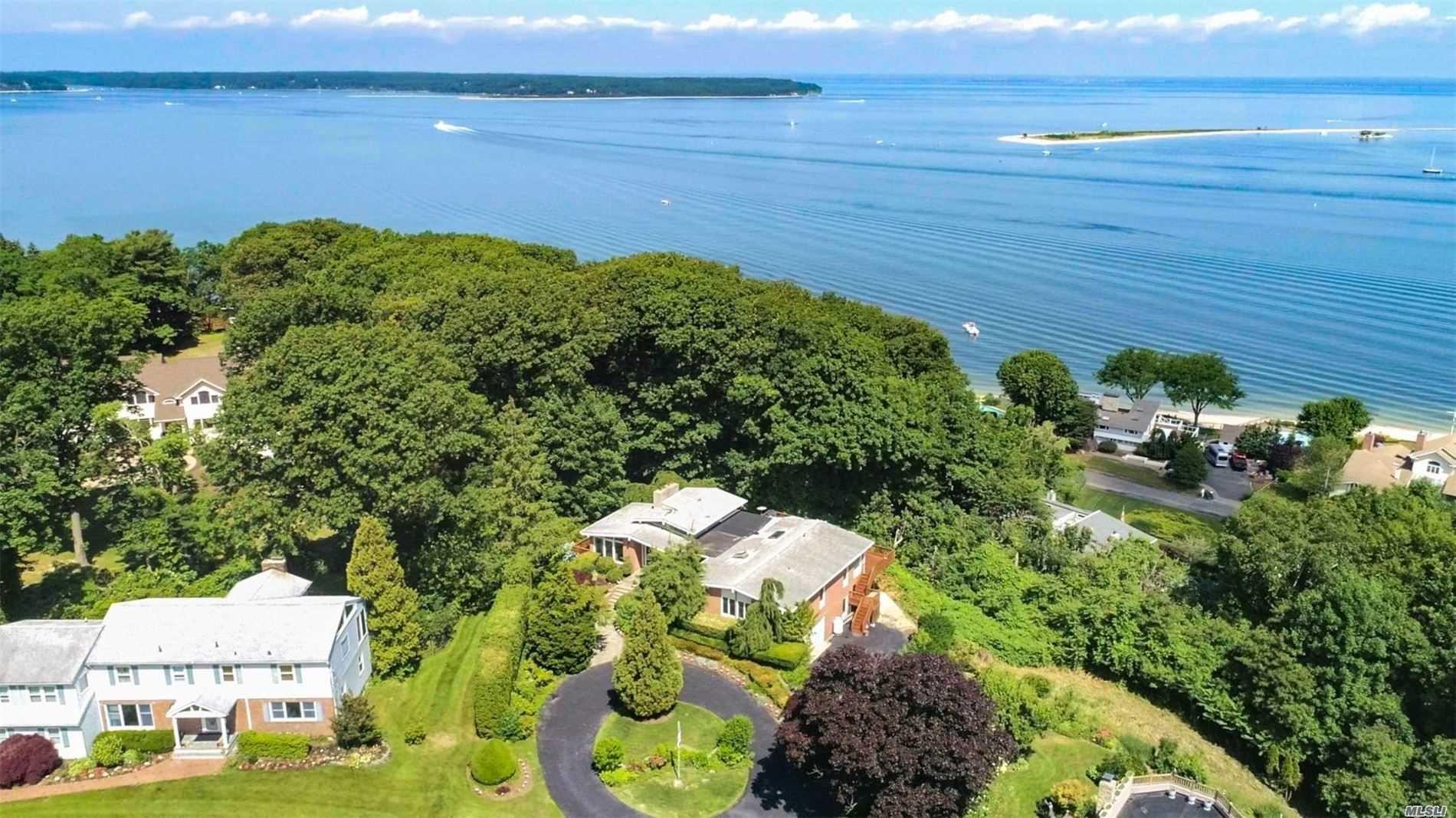 17 Terra Mar, Huntington Bay, NY 11743 - MLS#: 3225435
