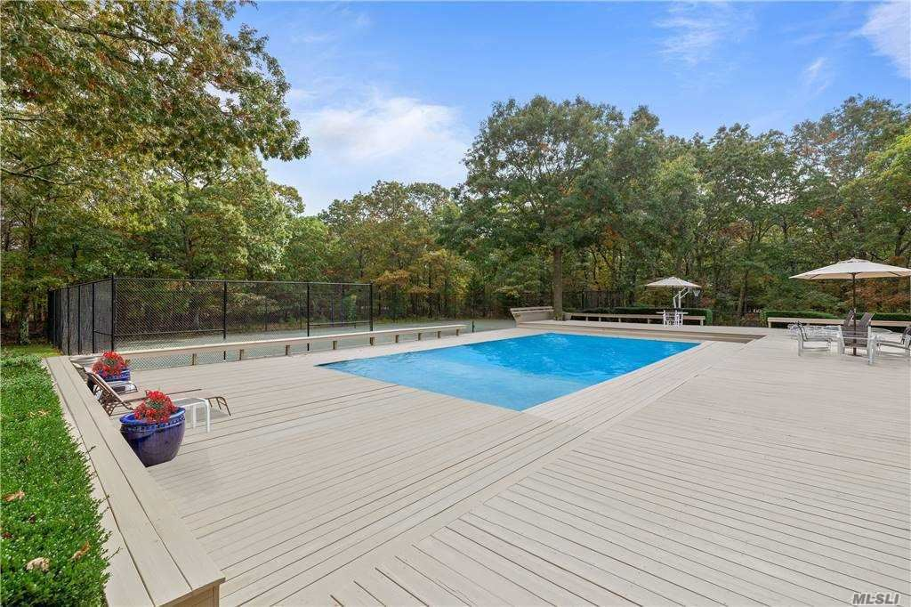 11 Fox Hollow Drive, East Quogue, NY 11942 - MLS#: 3265435