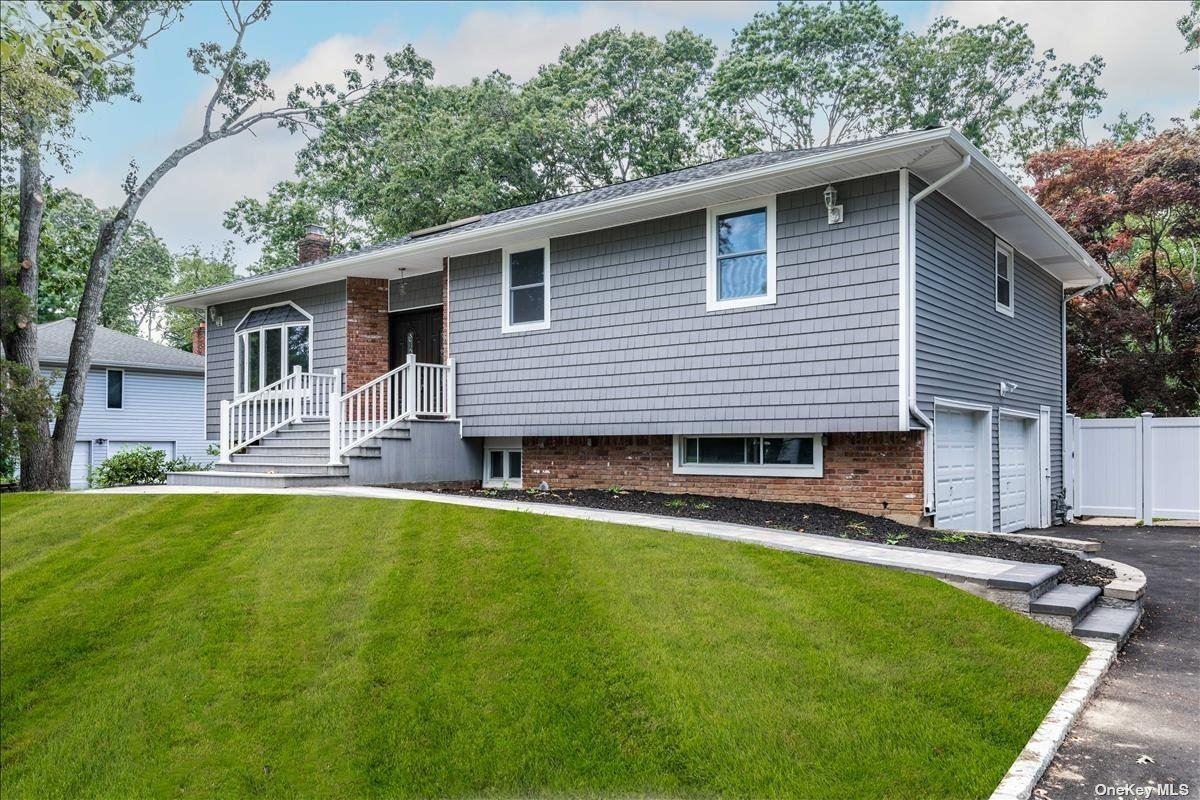 8 Fernwood Drive, Commack, NY 11725 - MLS#: 3300435
