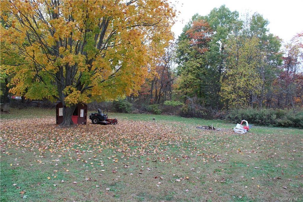 Photo of 216 Plattekill Ardonia Road, Wallkill, NY 12589 (MLS # H6081435)