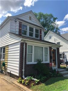 Photo of 9240 218th Place, Queens Village, NY 11428 (MLS # 3152436)