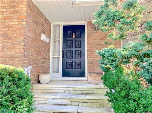 Photo of 748 Bunker Rd, N. Woodmere, NY 11581 (MLS # 3156436)