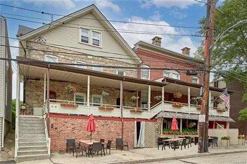 Photo of 12-14 High Street, Rye, NY 10580 (MLS # H6125436)