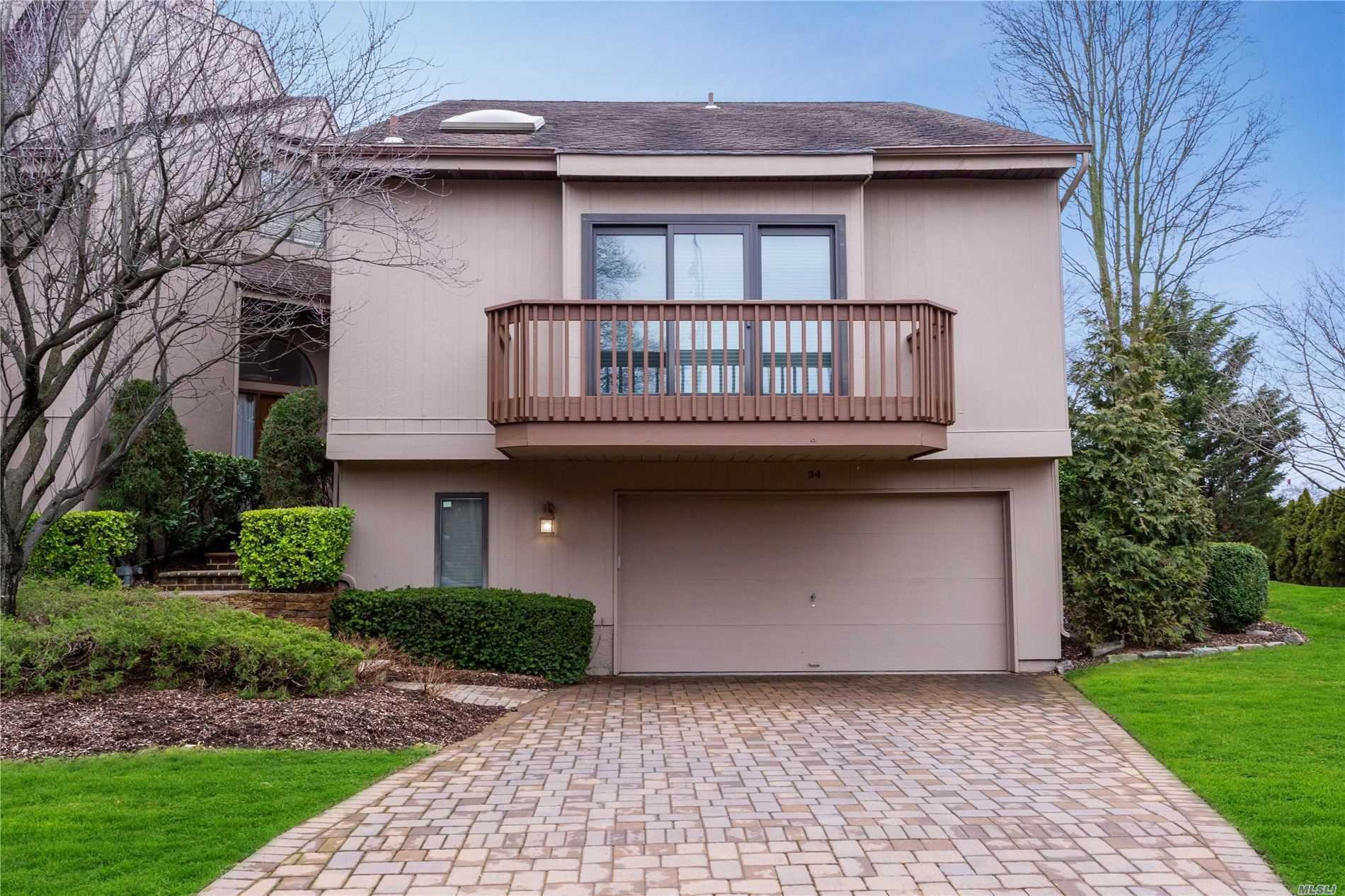 34 Clubside Drive, Woodmere, NY 11598 - MLS#: 3110436