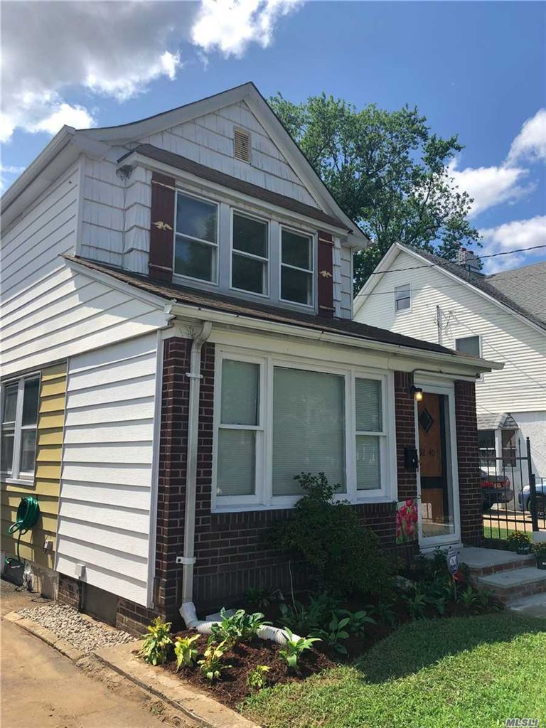 9240 218th Place, Queens Village, NY 11428 - MLS#: 3152436