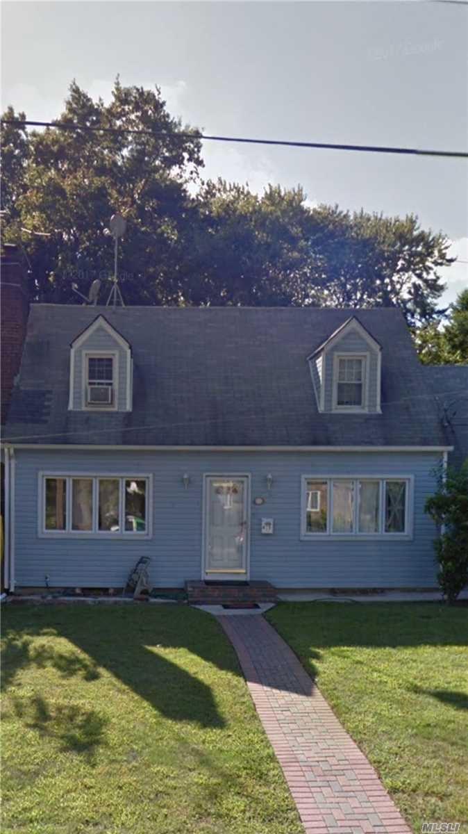 415 King Street, Westbury, NY 11590 - MLS#: 3183436