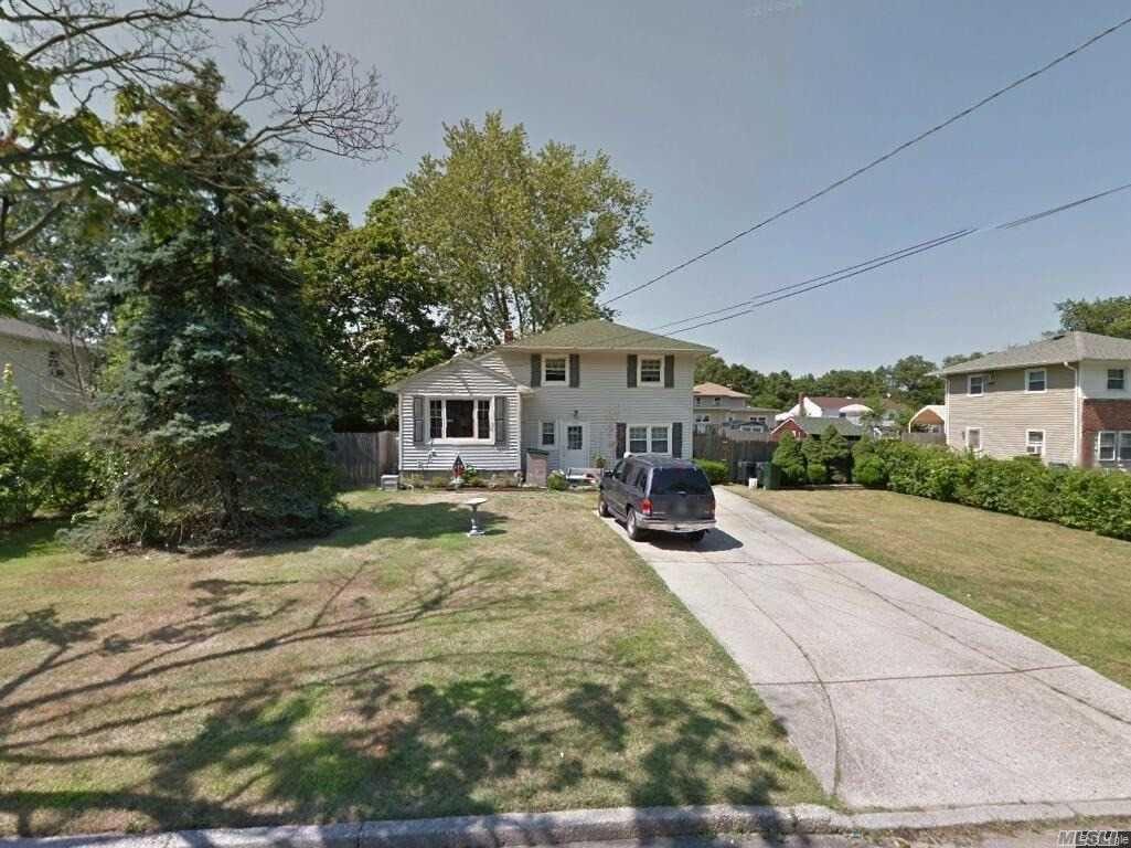 119 Delaware Avenue, Bay Shore, NY 11706 - MLS#: 3222436
