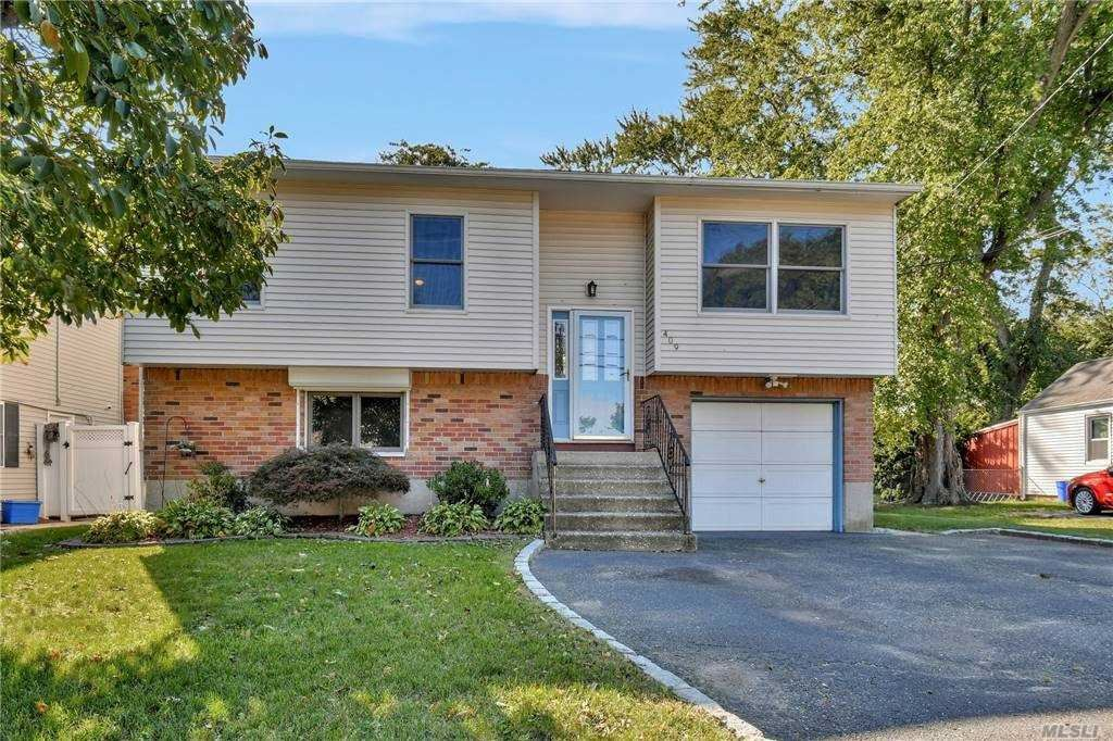 409 5th Avenue, East Northport, NY 11731 - MLS#: 3260436
