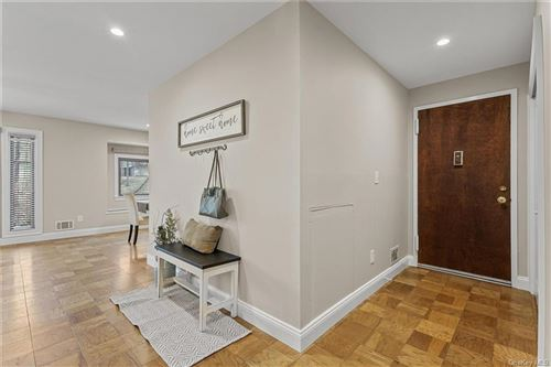 Photo of 44 Jefferson Oval #C, Yorktown Heights, NY 10598 (MLS # H6090437)