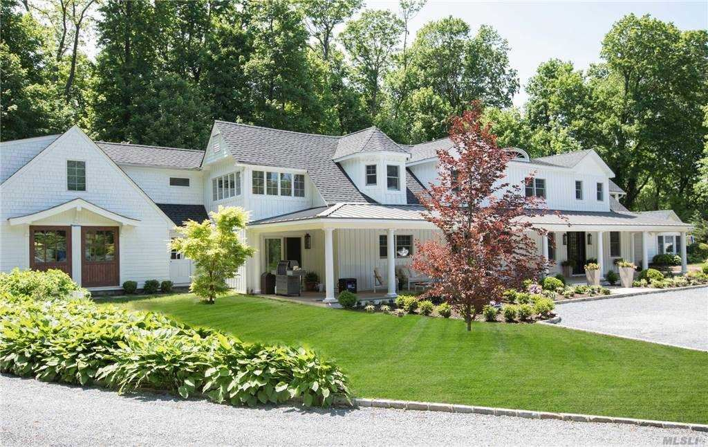 78 Cove Road, Oyster Bay Cove, NY 11771 - MLS#: 3279437