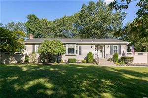 Photo of 103 10th Ave, Holtsville, NY 11742 (MLS # 3161438)
