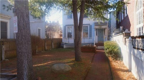 Photo of 440 67th Street, Bay Ridge, NY 11220 (MLS # H6000438)