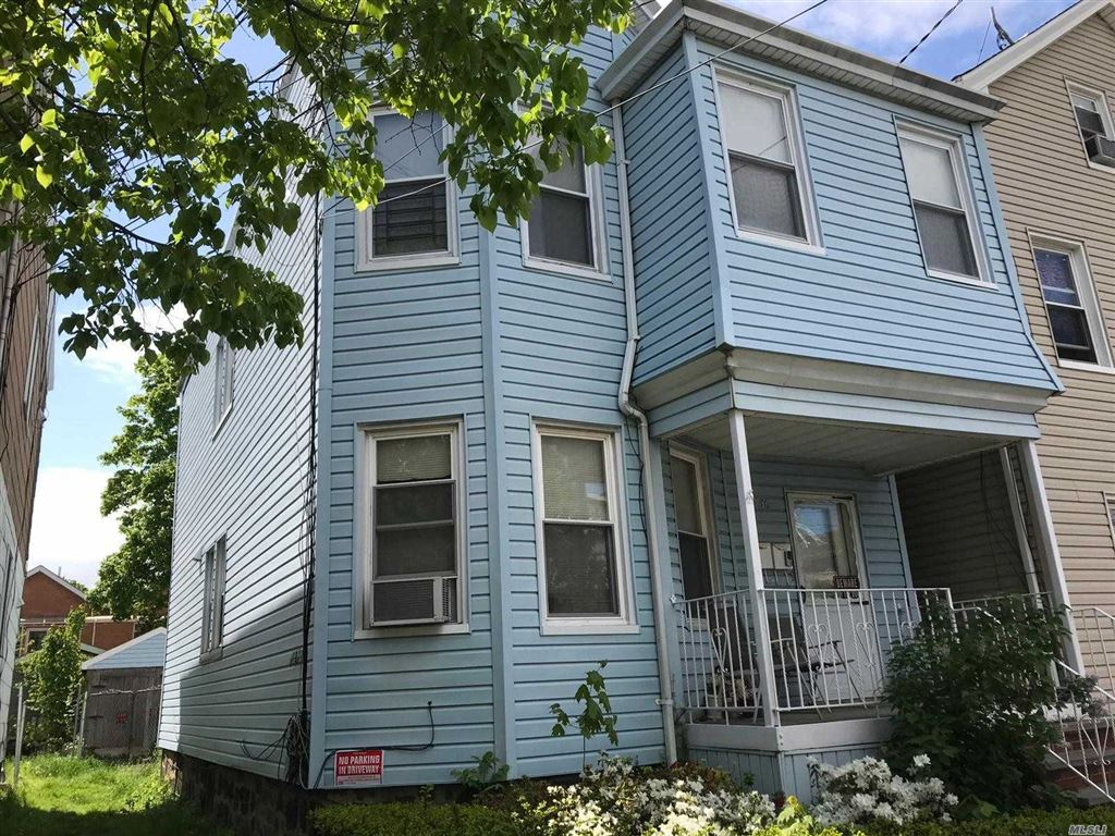22-36 125th Street, College Point, NY 11356 - MLS#: 3126438
