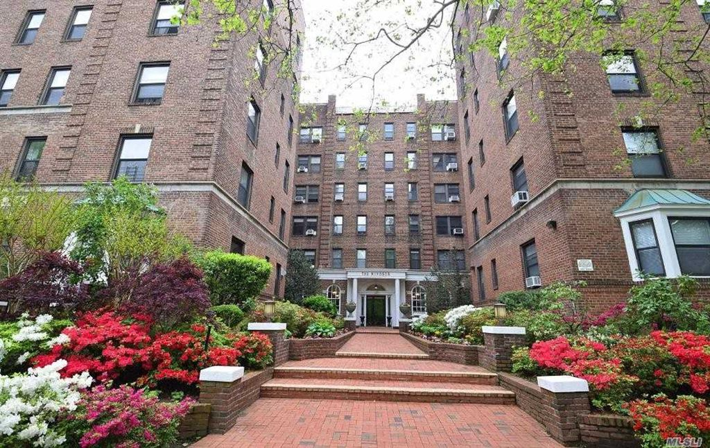21 Barstow Road #3H, Great Neck, NY 11021 - MLS#: 3130438