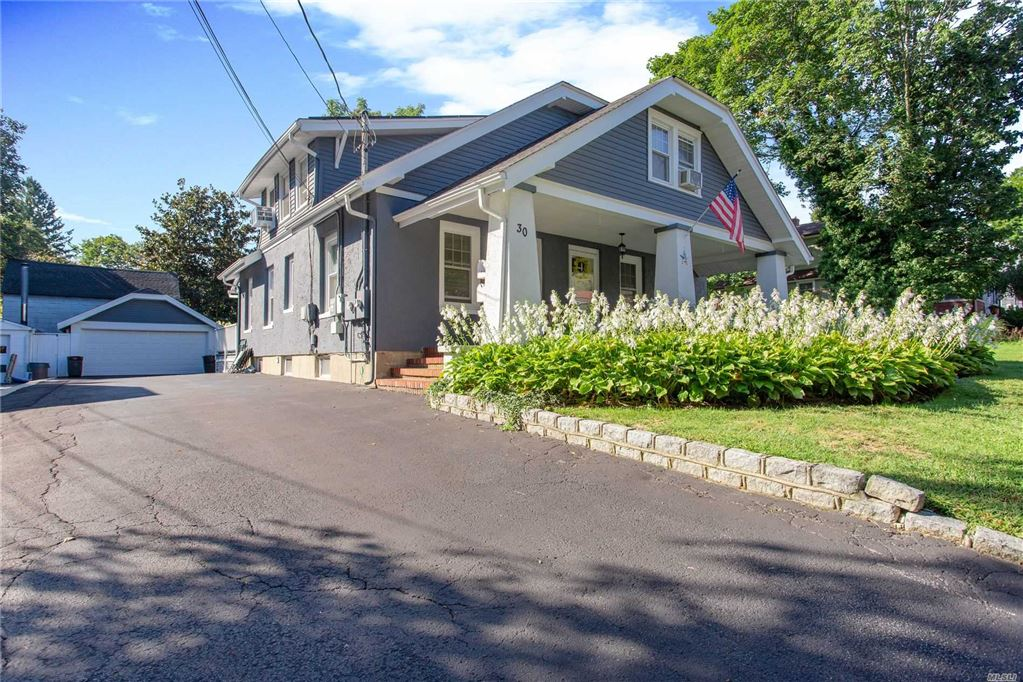 30 Sterling Court, Huntington, NY 11743 - MLS#: 3163438
