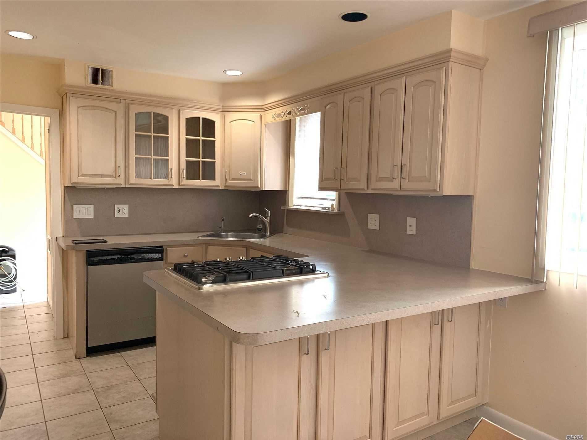 59 Hillturn Lane, Roslyn Heights, NY 11577 - MLS#: 3191438