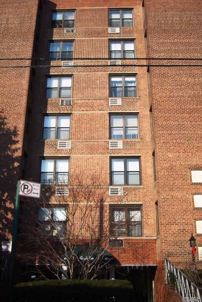 65-15 38 Avenue #6G, Woodside, NY 11377 - MLS#: 3207438