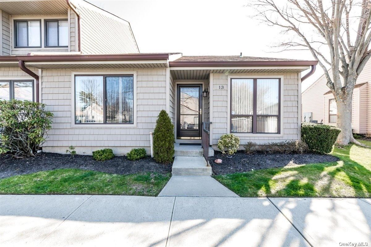 13 Stanford Court, Wantagh, NY 11793 - MLS#: 3301438