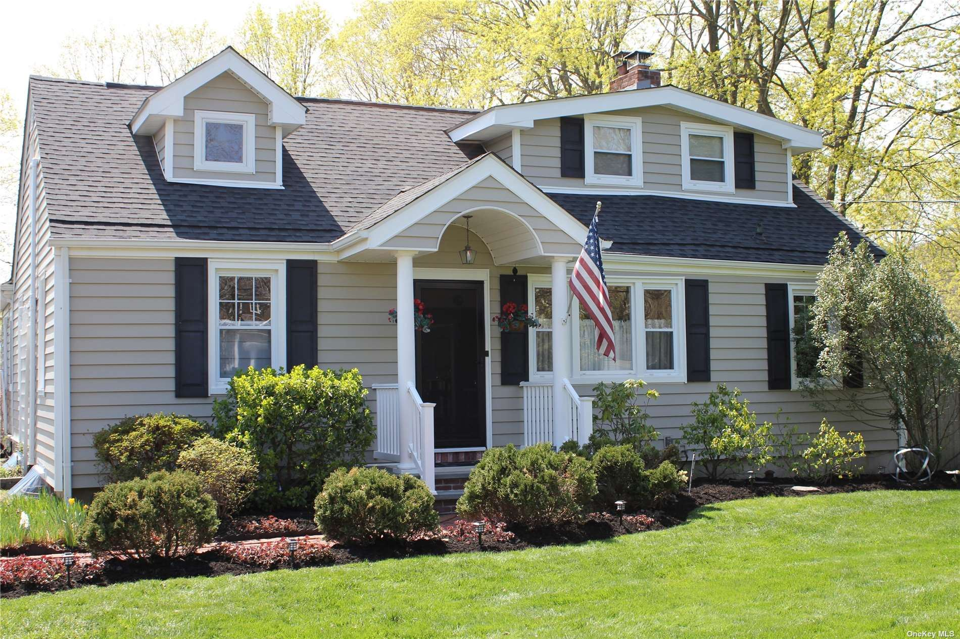 144 Old Country Road, Melville, NY 11747 - MLS#: 3306438