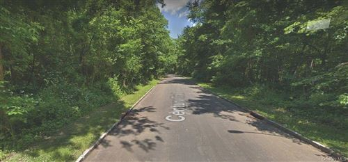 Photo of Century Trail Lot #27 Lane, Harrison, NY 10528 (MLS # H6054439)