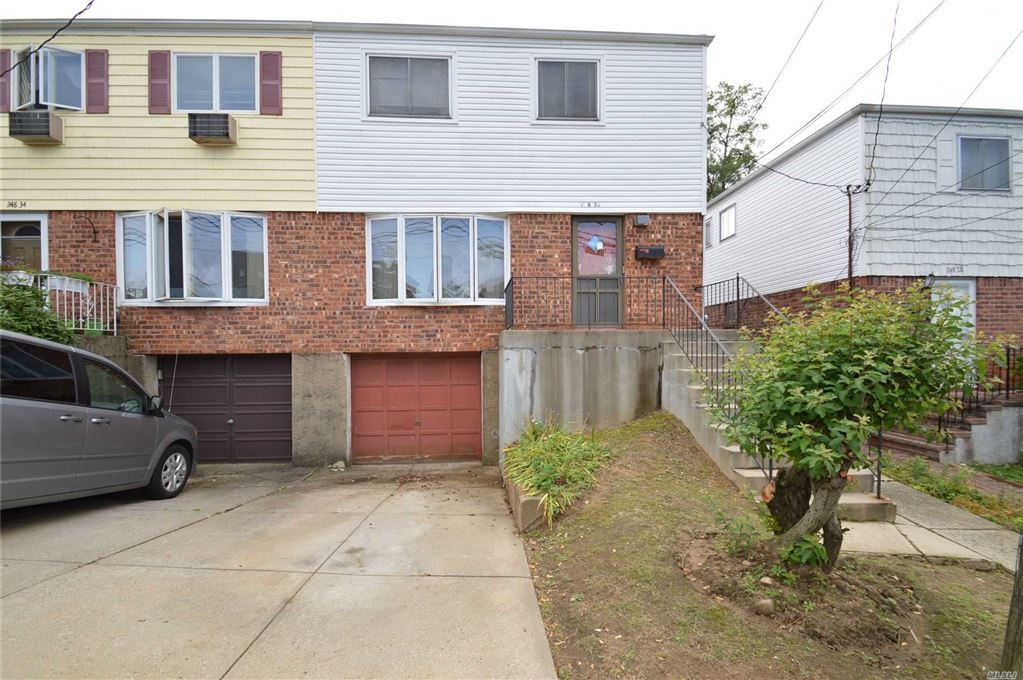 248-32 Deepdale Avenue, Little Neck, NY 11362 - MLS#: 3173439