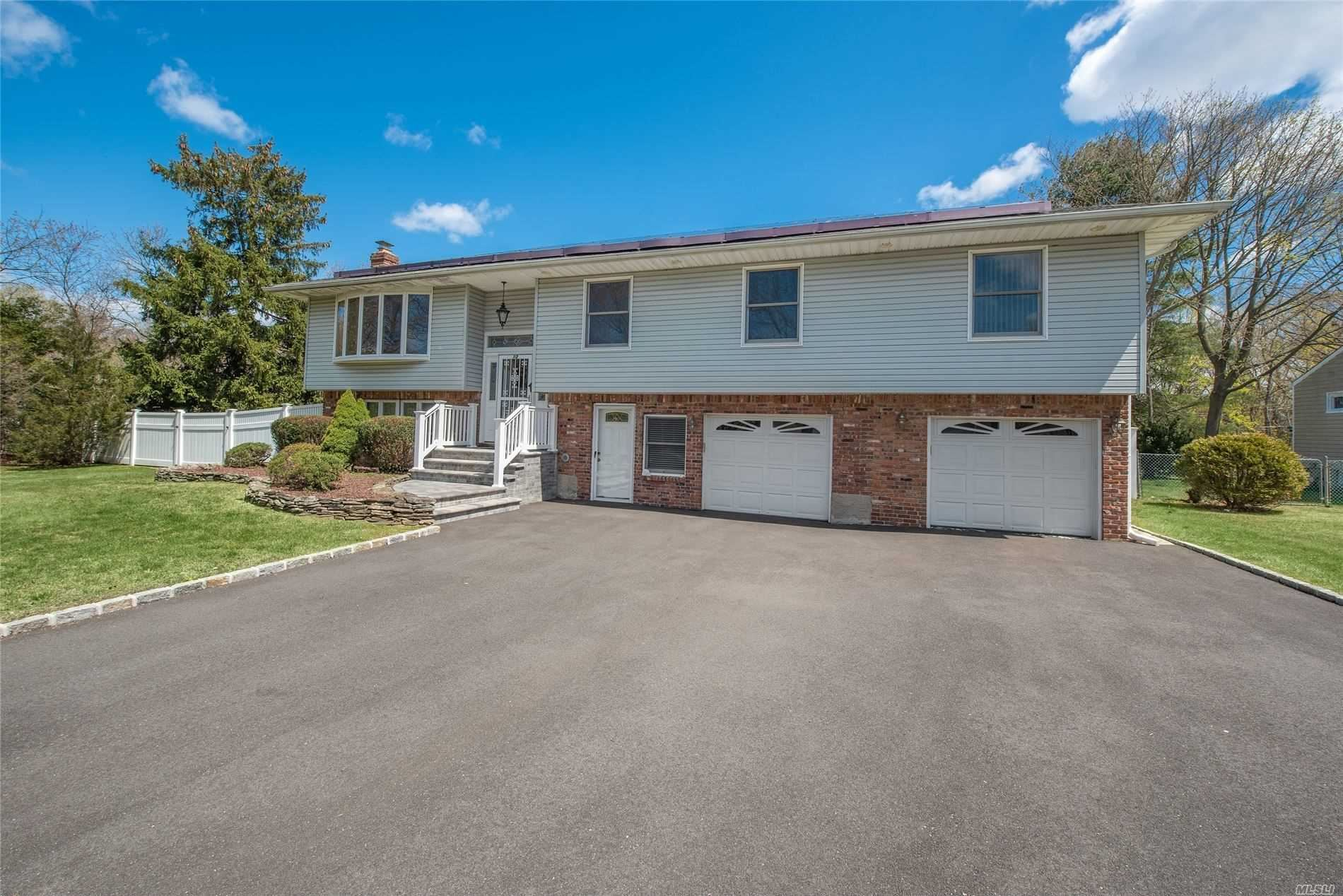12 Eastover Drive, East Northport, NY 11731 - MLS#: 3212439