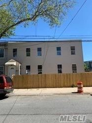 6517 Admiral Avenue, Middle Village, NY 11379 - MLS#: 3242439