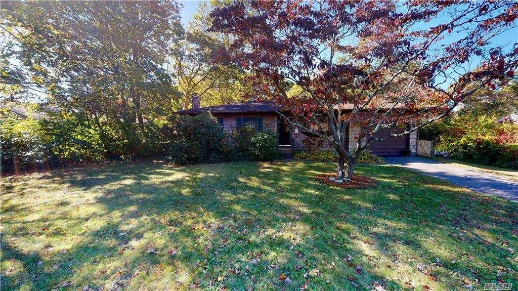349 Avondale Drive, Shirley, NY 11967 - MLS#: 3262439