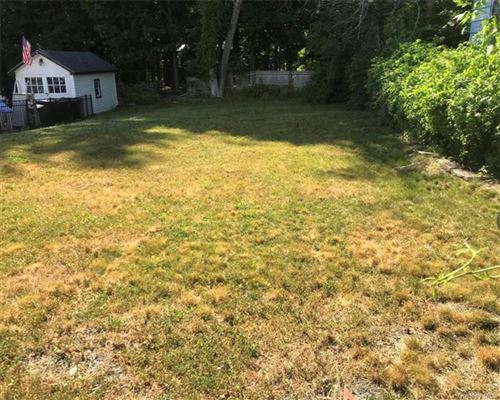 Photo of 42 Commonwealth Avenue, Middletown, NY 10940 (MLS # H6071440)