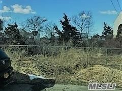 Lot 107 Fairlawn Court, Shirley, NY 11967 - MLS#: 3014440