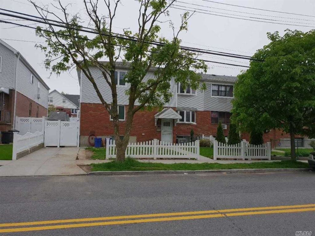 120-36 5 Avenue, College Point, NY 11356 - MLS#: 3127440