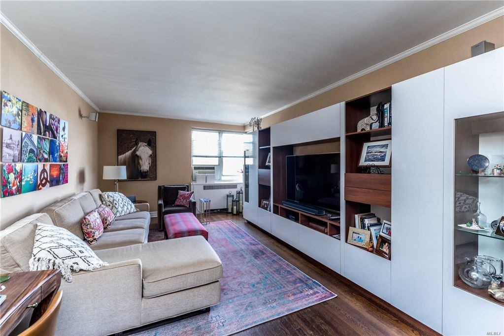111-50 75 Road #56A, Forest Hills, NY 11375 - MLS#: 3179440