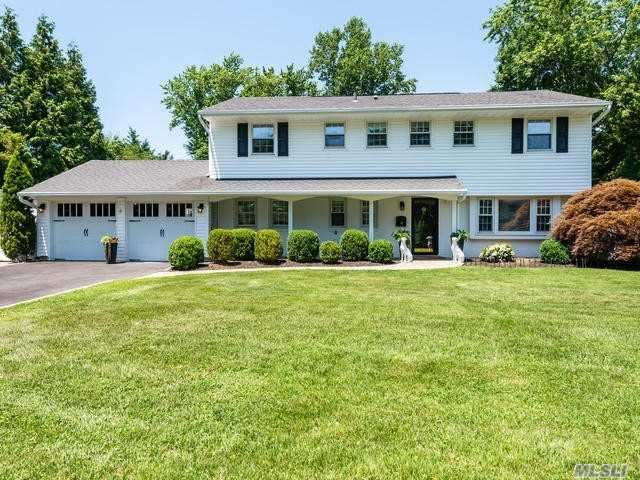 2 Nancy Court, Huntington, NY 11743 - MLS#: 3230440