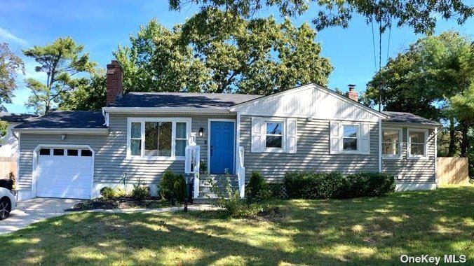 1 Charles, Lake Ronkonkoma, NY 11779 - MLS#: 3352440