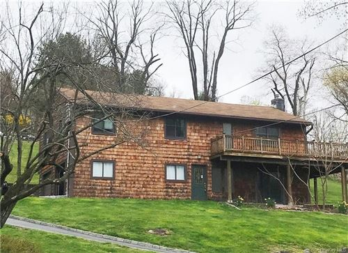 Photo of 22 Panorama Drive, Patterson, NY 12563 (MLS # H6037441)