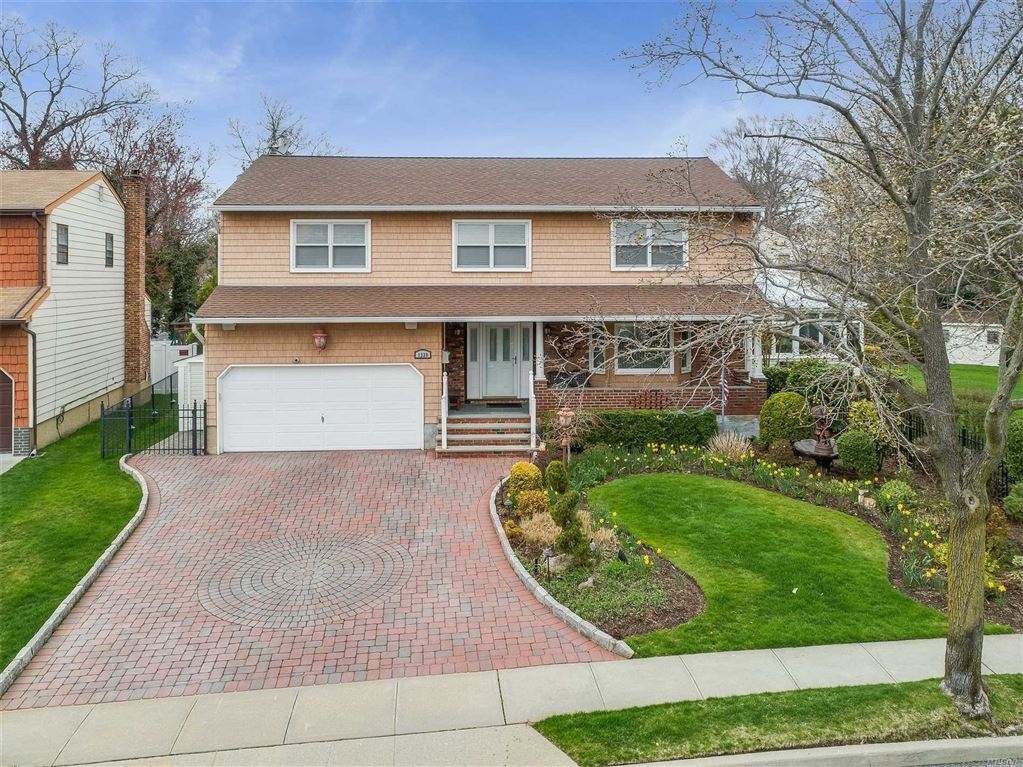 1339 Bea Court, East Meadow, NY 11554 - MLS#: 3123441