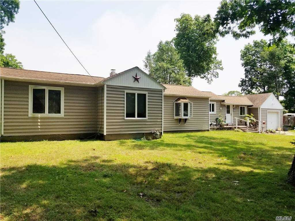 28 Willyn Road, Blue Point, NY 11715 - MLS#: 3267441