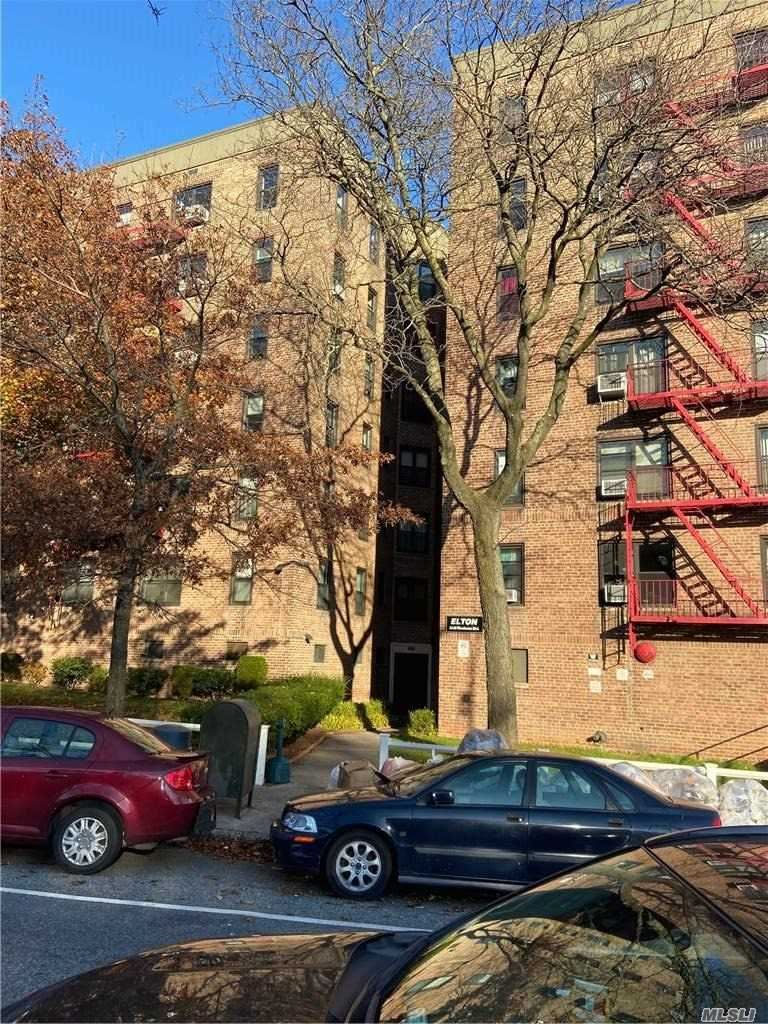 83-85 Woodhaven Boulevard #3D, Woodhaven, NY 11421 - MLS#: 3269441